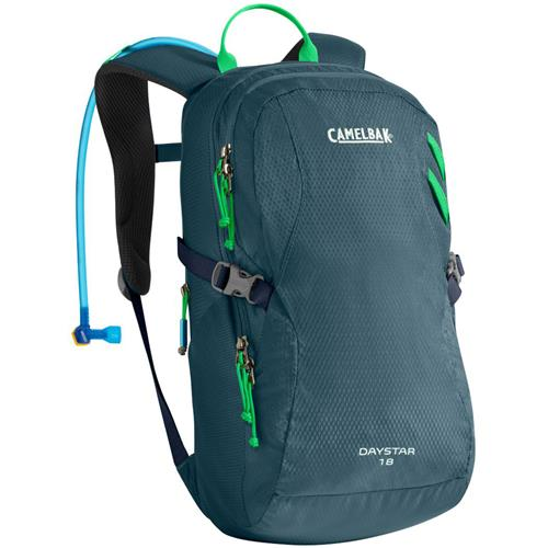 Camelbak : Picture 1 regular