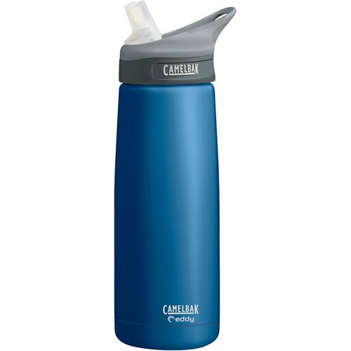 CamelBak eddy Stainless Steel Insulated Bottle .5L