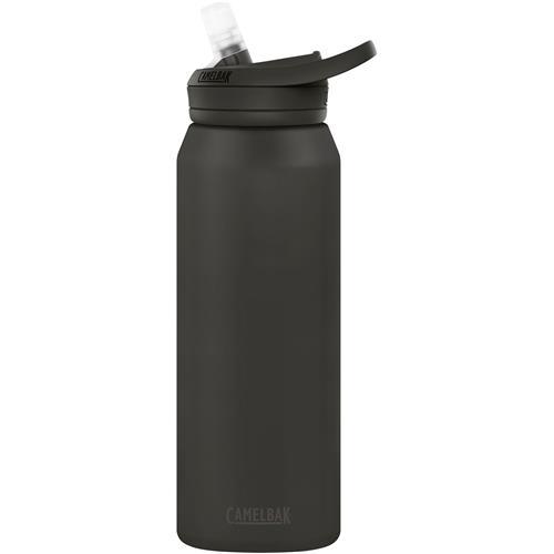 Orange New Free Shipping CamelBak Eddy Water Bottle Replacement Cap /& Straw