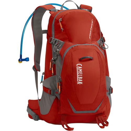 Camelbak Fourteener 100 oz. Hydration Pack Brick