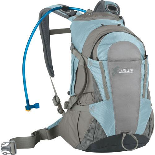 Camelbak Helena 100 oz. Hydration Pack for Women - 2011 Model (Discontinued - Clearance Sale)