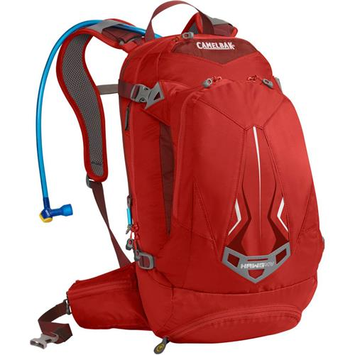 Camelbak HAWG NV 100 oz. Hydration Pack - 2013 Model