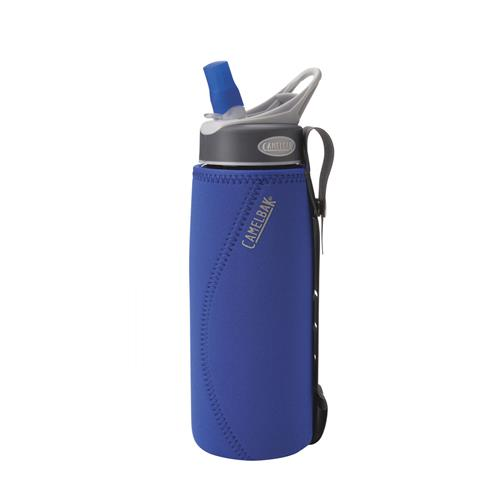 Camelbak Insulated Bottle Carrier for .75 L Bottle