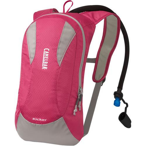 Camelbak Kicker 50 oz. Hydration Pack for Kids