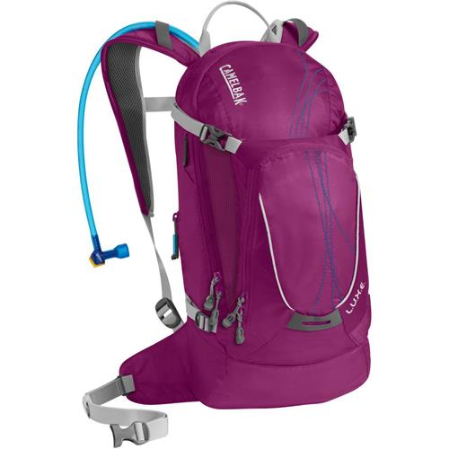 Camelbak LUXE 100 oz. Hydration Pack for Women - 2013 Model