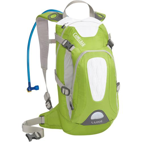 Camelbak LUXE 100 oz. Hydration Pack for Wom