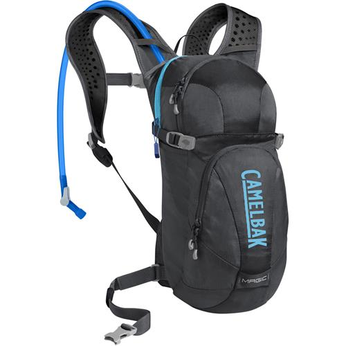 Camelbak Magic 70 oz. Hydration Pack for Women