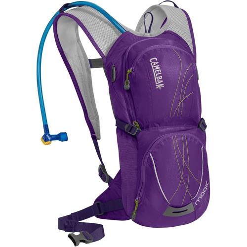 Camelbak Magic 70 oz. Hydration Pack for Women - 2013 Model