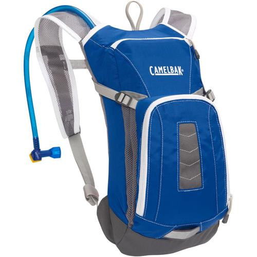 Camelbak Mini-Mule 50 oz. Hydration Packs for Kids