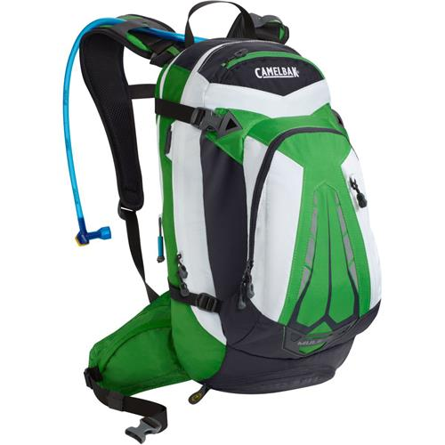 Camelbak MULE NV 100 oz. Hydration Pack - 2013 Model