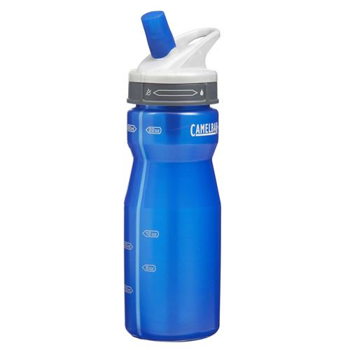 Camelbak Performance Bottle 22 oz. with Bite Valve