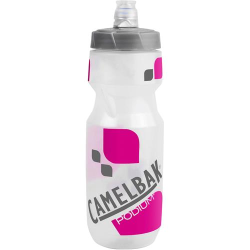 CamelBak Podium Bottle with Jet Valve
