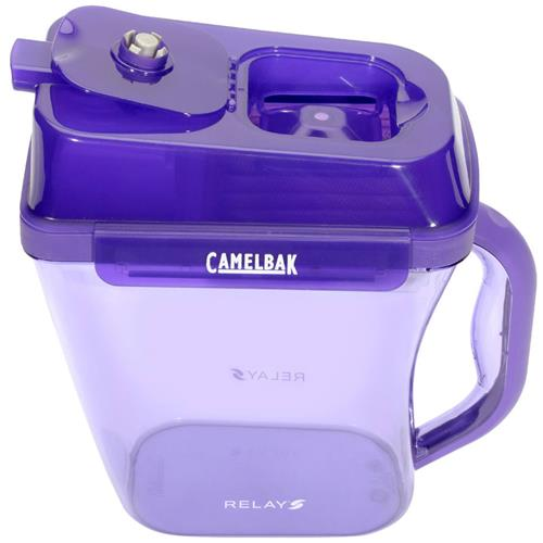 Camelbak Relay Water Filtration Pitcher Sunnysports