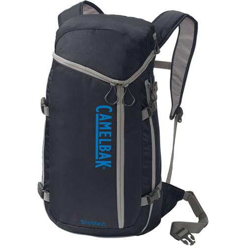 Camelbak SnoBlast 70 oz. Hydration Pack Dark Navy