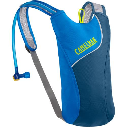 CamelBak Skeeter 50 oz. Hydration Pack for Kids Turkish Sea