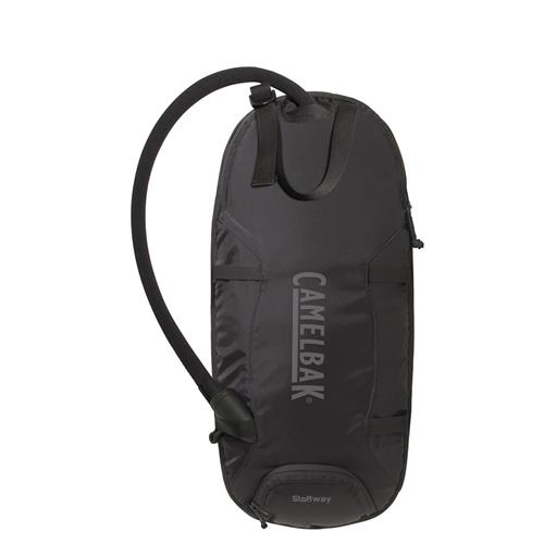 Camelbak StoAway 100 oz. Insulated Hydration Reservoir