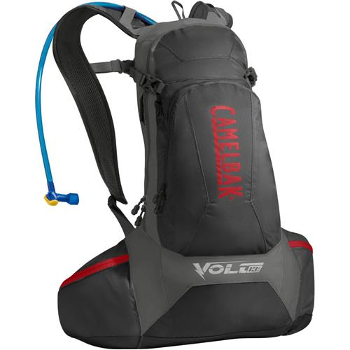 CamelBak Volt 13 L 100 oz. Hydration Pack