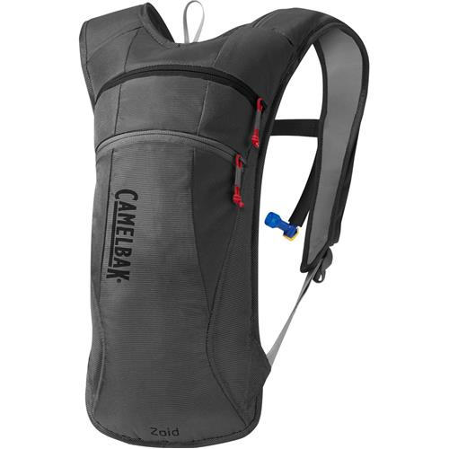 Camelbak Zoid 70 oz. Hydration Pack