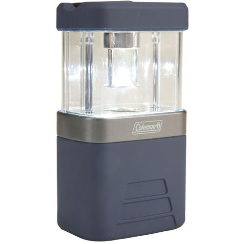 Coleman 4AA Pack-Away Lantern - Assorted Colors