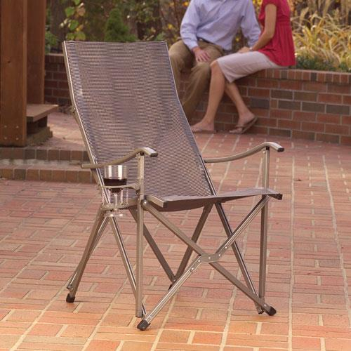 Outdoor Camp Furniture · Coleman. Coleman : Picture 1 regular - Coleman Patio Sling Chair