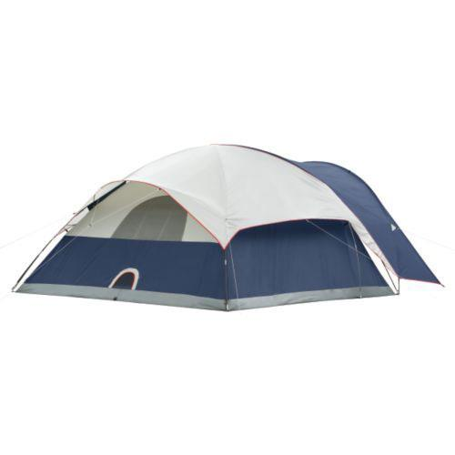 Coleman Elite Evanston 8, 12 x 12 ft. Eight-Person Tent
