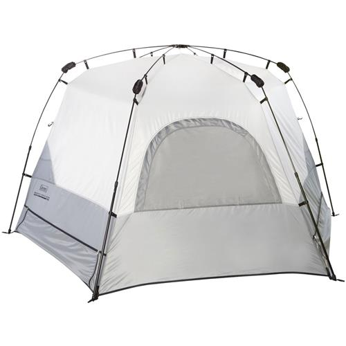 Coleman Teammate Instant Shade Shelter