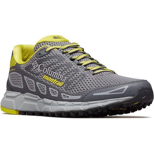 Columbia Bajada III Trail Running Shoes