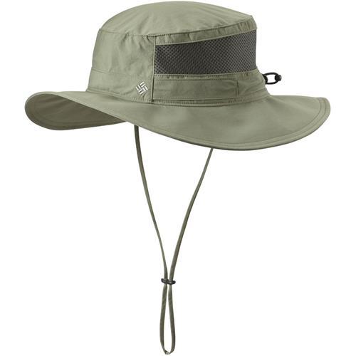 Columbia Sportswear Bora Bora Booney Ii Sun Hats: Columbia Bora Bora Booney II