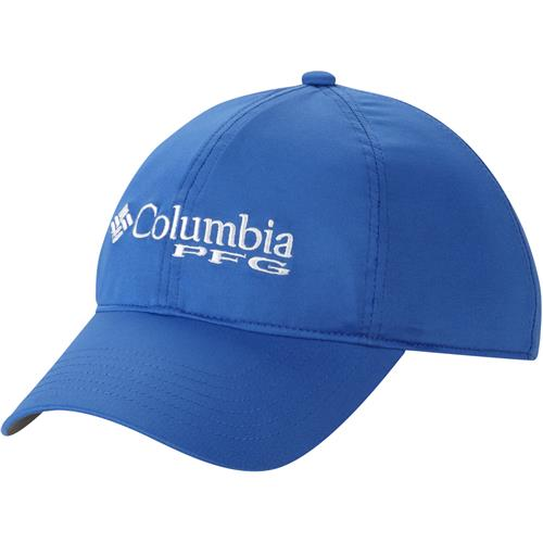 Columbia Coolhead Ballcap III for Men