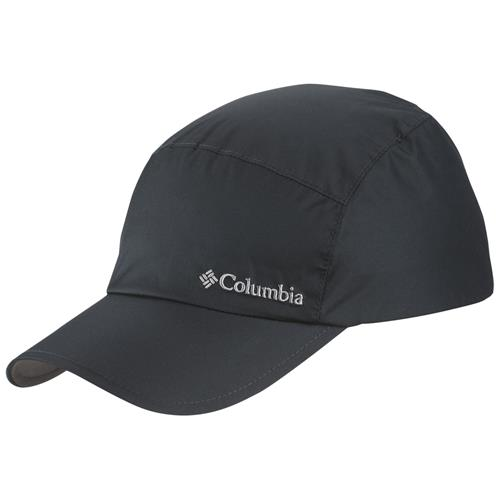 Columbia : Picture 1 regular