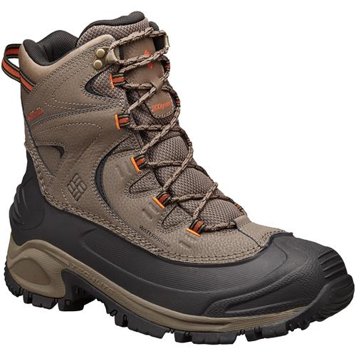 eastbay cheap price buy cheap countdown package Men's Columbia Bugaboot II Winter Boots cheapest price for sale high quality buy online looking for sale online vgSS4