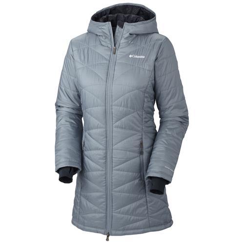 851da0ef275 Rhinestonefix — Спортмастер одесса спортивные куртки