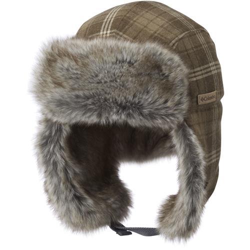 bf9ee729f48 Columbia Nobel Falls 2 Trapper Hat