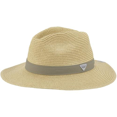 Columbia Straw Hat - Hat HD Image Ukjugs.Org 65d83dac12fb