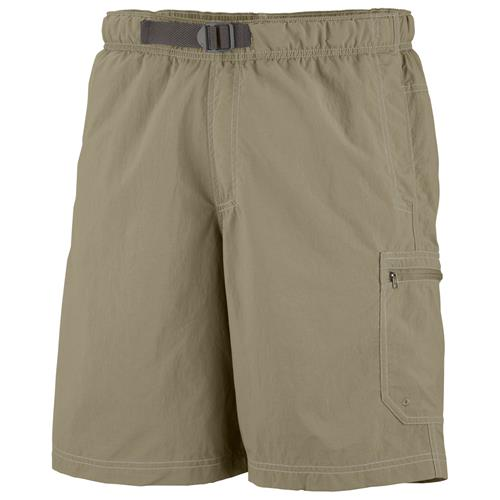 Columbia Palmerston Peak Short for Men
