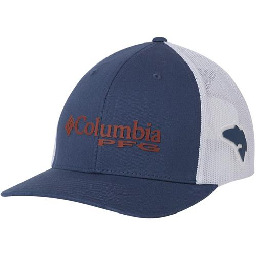91ffaefca88 Columbia   Picture 8 thumbnail Columbia   Picture 1 thumbnail ...