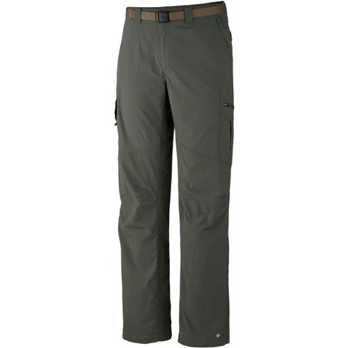 Columbia Silver Ridge Cargo Pant for Men