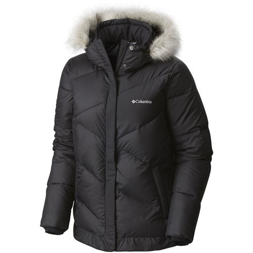 Columbia Snow Eclipse Jacket Women