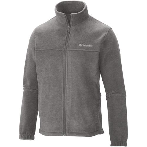 83bc8f5a89b Columbia Steens Mountain Full Zip 2.0 Jacket for Men - SunnySports