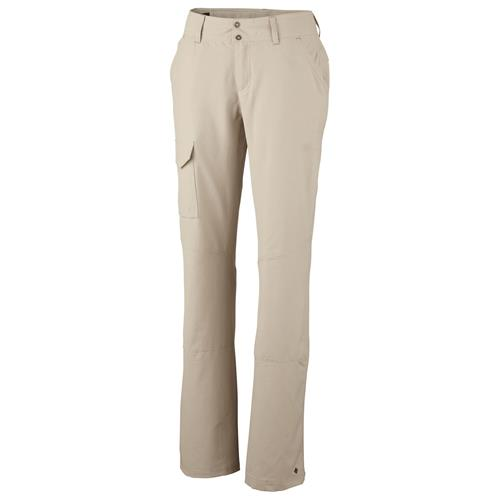 Columbia Silver Ridge Straight Leg Pant