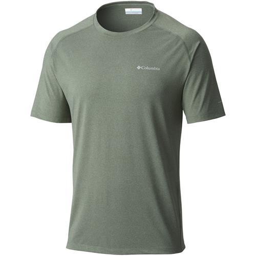 aa16c5d98851c Columbia Tuk Mountain Short Sleeve Shirt for Men - SunnySports