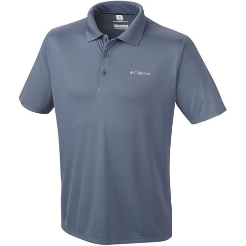 Columbia Zero Rules Polo Shirt for Men