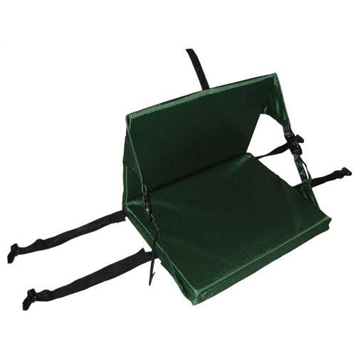 stadium and bleacher chair crazy creek longback camping