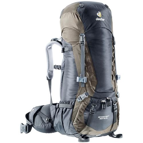 Deuter Aircontact 70+10 SL Pack for Women