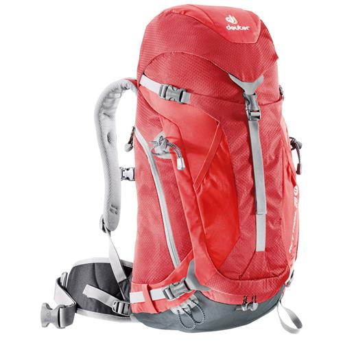 Deuter ACT Trail 28 SL Pack for Women