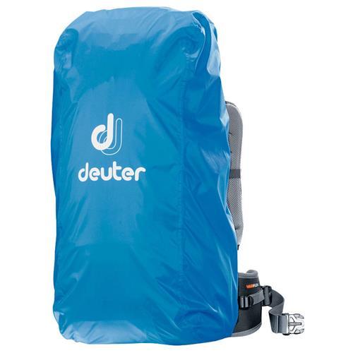 Deuter : Picture 1 regular
