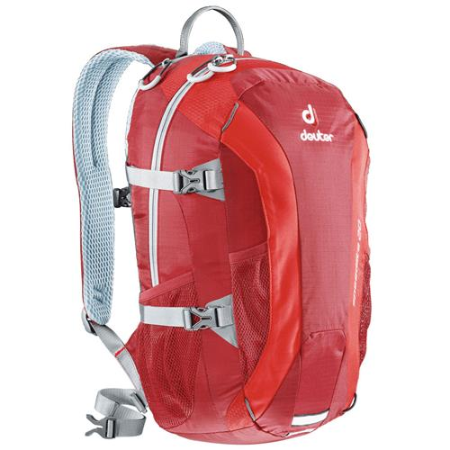 Deuter Speed Lite 20 Pa