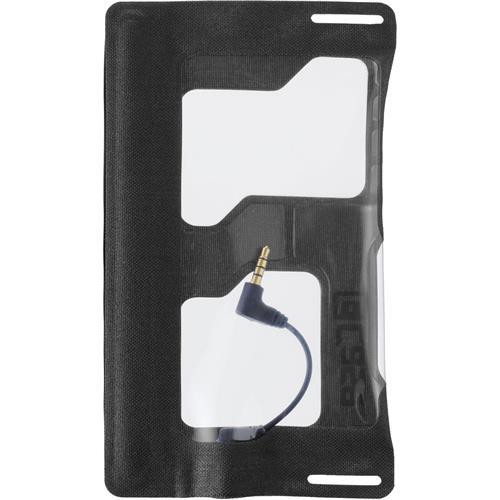 E-Case : Picture 1 regular