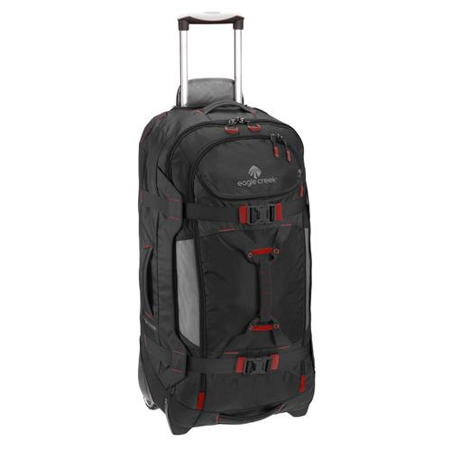 Eagle Creek Gear Warrior 32 Wheeled Duffel