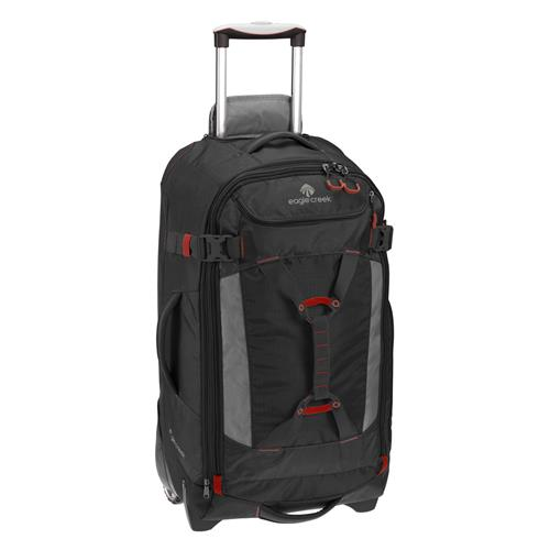 Eagle Creek Load Warrior 28 Wheeled Duffel